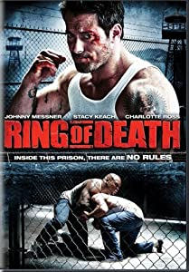 Ring of Death tamil dubbed movie download