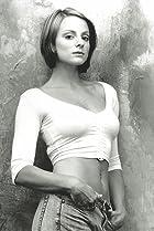 Gina Ramsden