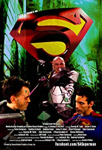 Torrent downloadable movies S: A Superman Fan Film by [Mpeg]
