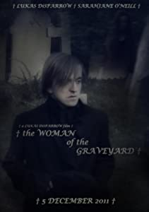 Best site for downloading psp movies The Woman of the Graveyard by [Mpeg]