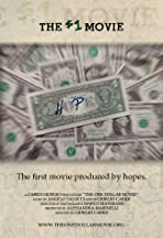 The One Dollar Movie