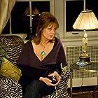 Susan Sarandon in Solitary Man (2009)
