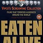 Mangiati vivi! (1980)