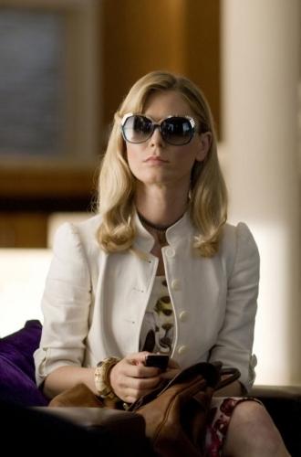 Emilia Fox in Flashbacks of a Fool (2008)