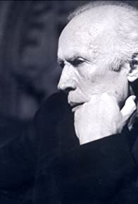 Primary photo for Éric Rohmer