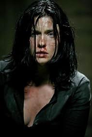 Jodi Lyn O'Keefe in Prison Break (2005)