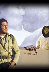 Jewel of the Sahara (2001)