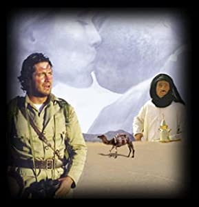 Whats a good downloading site for movies Jewel of the Sahara USA [[movie]