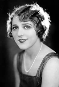 Primary photo for Mary Pickford
