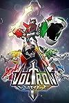 Voltron Force (2011)