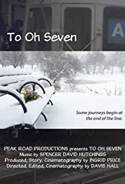 To Oh Seven Poster