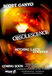 Torrent most downloaded movies Obsolescence by none [hddvd]