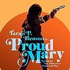 Taraji P. Henson in Proud Mary (2018)