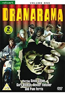 HD full movie downloading Dramarama by [720