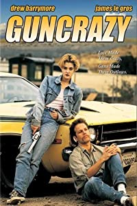 English movie website download Guncrazy USA [BluRay]
