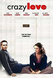 Crazylove(2005) Poster - Movie Forum, Cast, Reviews