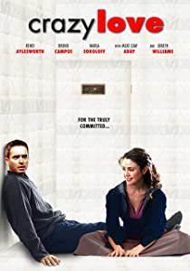 Lista de sitios de descarga de películas Committed, Alex Rocco [480x640] [mkv] [avi]