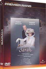 Sarah (2003)
