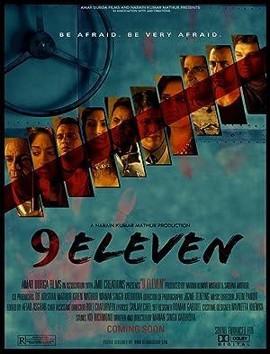 9 Eleven song lyrics