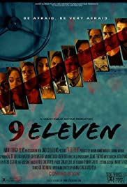 9 Eleven Poster
