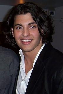 Austin Vaccaro Picture