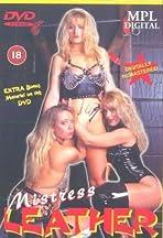 Mistress Leather
