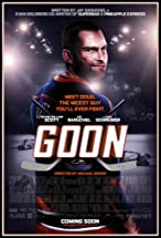 Primary image for Goon