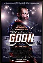 Goon - Kein Film fu00fcr Pussies