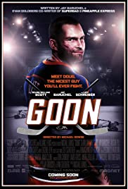 Download Goon (2012) Movie