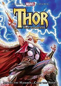 Thor: Tales of Asgard full movie download in hindi