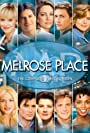 Why Amanda Woodward Was the Best Character on Melrose Place