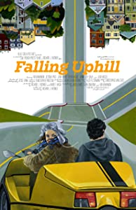 Movies you can watch for free Falling Uphill by Noel Douglas Orput [x265]