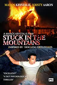 Stuck in the Mountains (2017)