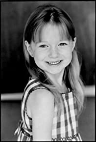 Primary photo for Alyssa Petersen