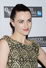 Primary photo for Katie McGrath