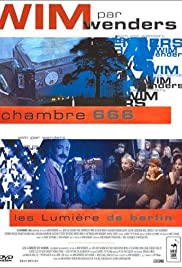 Die Gebrüder Skladanowsky(1995) Poster - Movie Forum, Cast, Reviews