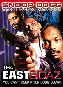 Tha Eastsidaz 720p torrent