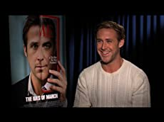 IMDb Asks Ryan Gosling: What's Your First Movie in a Movie Theater?