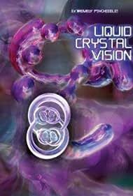 Liquid Crystal Vision (2002)