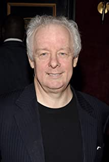 Jim Sheridan Picture