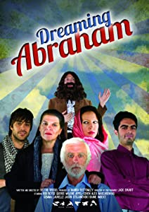 Website download dvd movies Dreaming Abraham by [HDR]