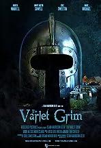 The Varlet Grim
