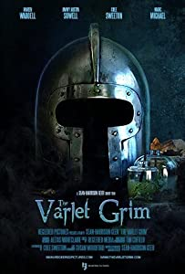 The Varlet Grim tamil pdf download