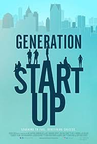 Generation Startup (2016)