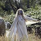 Ellen Burstyn in The Wicker Man (2006)