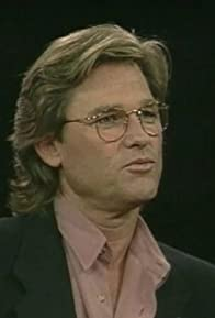Primary photo for Episode dated 27 August 1996