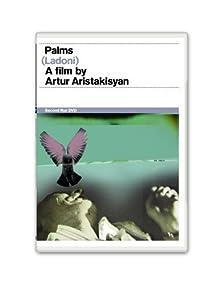 Palms (1994)