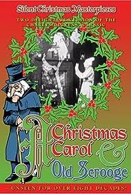 Scrooge (1923)
