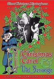 a christmas carol poster - A Christmas Carol Imdb