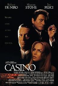 Primary photo for Casino